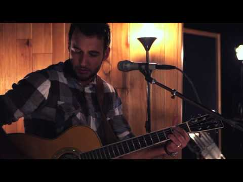 First Loved Me by Covenant Worship (OFFICIAL ACOUSTIC PERFORMANCE)