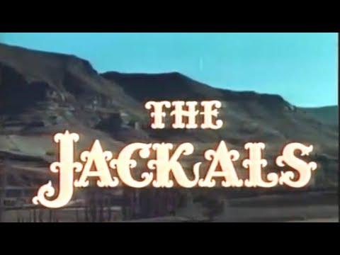 The Jackals (Adventure, Full Western Movie, Classic Feature Film, English) watchfree, moviesonline