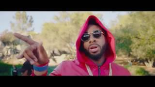 Video DJ Lucci feat Sage The Gemini - Cash Jeans MP3, 3GP, MP4, WEBM, AVI, FLV April 2018