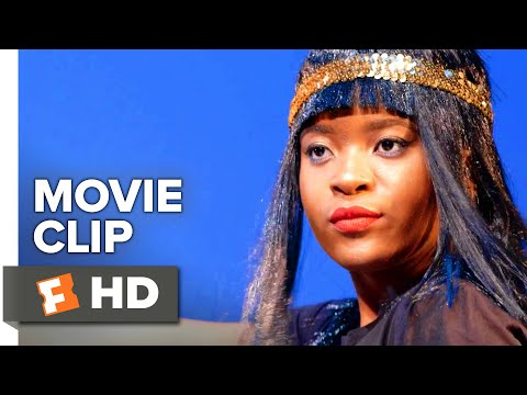 Step Movie Clip - The Performance (2017) | Movieclips Indie