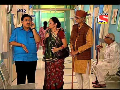 Video Taarak Mehta Ka Ooltah Chashmah - Episode 702 download in MP3, 3GP, MP4, WEBM, AVI, FLV January 2017