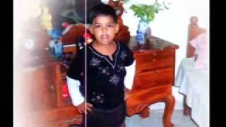 Thisaroo Sinhala Song