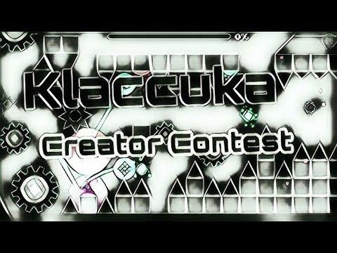 Creator Contest: Klaccuka by Exen (Me) & Roozemahn (Fenrrig) [READ DESC]