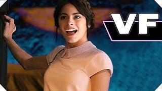 """Tini, la nouvelle vie de Violetta - """"Vous êtes tous mes Enfants !"""" - Extrait VF"""