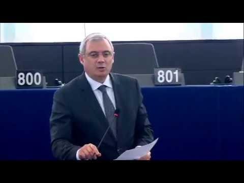 Pedro Silva Pereira debate sobre negociações com o Reino Unido