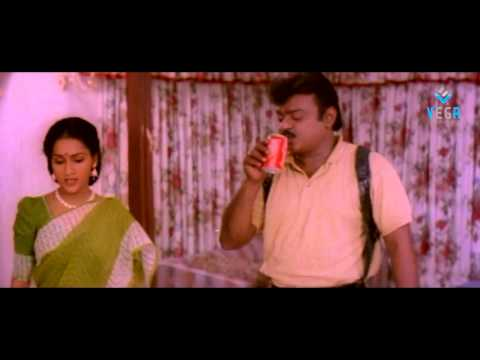 Video Alexander - Vijayakanth Tamil Movie Part 4/12 download in MP3, 3GP, MP4, WEBM, AVI, FLV January 2017