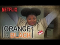 Orange is the New Black (Viral Video 'Twas a Night In Litchfield')