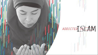 """Download Video TEDx: A Japanese who found her Treasure """"ISLAM"""" MP3 3GP MP4"""