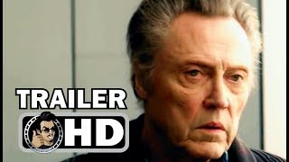 Nonton IRREPLACEABLE YOU New Official Trailer (2018) Christopher Walken, Kate McKinnon Netflix Movie HD Film Subtitle Indonesia Streaming Movie Download
