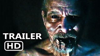 Nonton It Comes At Night Official Trailer  2017  Joel Edgerton Horror Movie Hd Film Subtitle Indonesia Streaming Movie Download