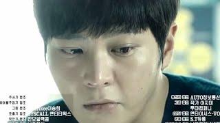 Nonton Preview Yong Pal Episode 18   Final Ending  Joo Won   Kim Tae Hee              Film Subtitle Indonesia Streaming Movie Download