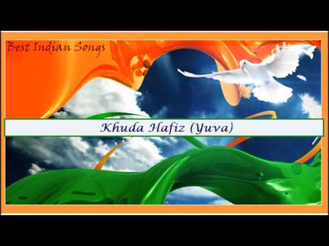 Video Khuda Hafiz (Yuva) download in MP3, 3GP, MP4, WEBM, AVI, FLV January 2017