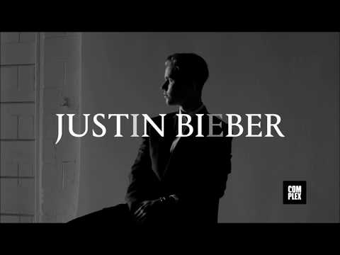 Sorry by Justin Bieber