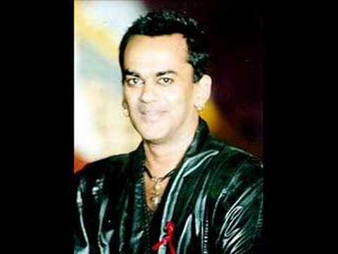 Remo - The famous flute song by Remo Fernandes.