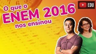 BAIXE SEU MATERIAL AQUI: https://ferasdoenem.biologiatotal.com.br/★ Estude no BIOLOGIA TOTAL: http://www.biologiatotal.com.br★ INSTAGRAM: http://instagram.com/paulojubilut/★ YOUTUBE: http://bit.ly/ZQarcx★ FACEBOOK: http://www.facebook.com/biologiajubilut★ TWITTER: http://twitter.com/Prof_Jubilut