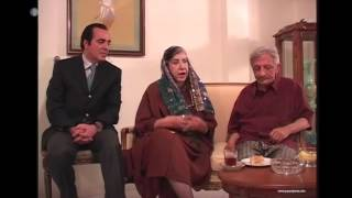 Bijan Taraghi simin Behbahani مصاحبه دکتر صبوری با بیژن ترقی و سیمین بهبهانی