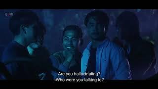 Nonton Filem Langsuir Full Movie Film Subtitle Indonesia Streaming Movie Download