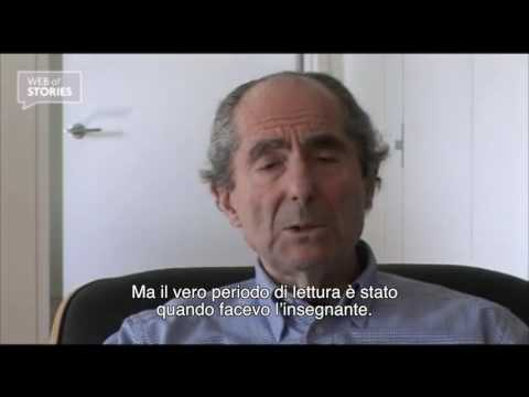 Intervista a Michele Monina