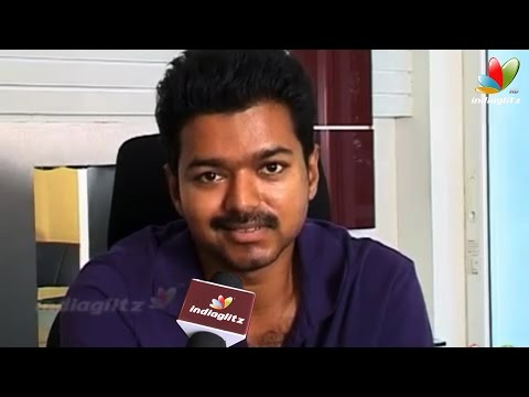 IG-Rewind-Vijays-Humble-Request-To-His-Fans-Theri-Special-Interview