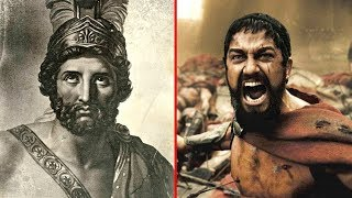 Video This Is How Famous Historical Figures From The Movies Actually Looked Like MP3, 3GP, MP4, WEBM, AVI, FLV Juli 2018