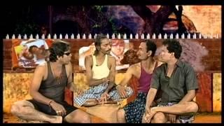 Video Papu pam pam   Faltu Katha   Episode 83   Odiya Comedy   Lokdhun Oriya download in MP3, 3GP, MP4, WEBM, AVI, FLV January 2017