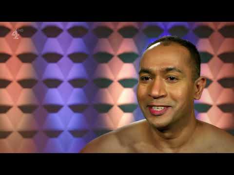NAKED ATTRACTION season5 episode 03