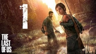 The Last Of Us   Let's Play en Español   Capitulo 1