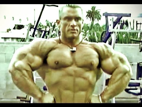 moreno - Want more motivation!? Subscribe to the Channel!! Facebook: http://www.facebook.com/pages/Moreno-Editor/116749361817083 Musculação Forever: http://www.facebo...