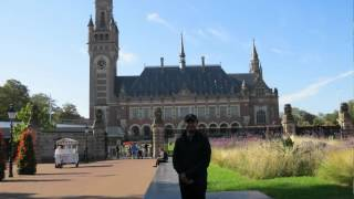The Hague Netherlands  city pictures gallery : The Hague, Netherlands
