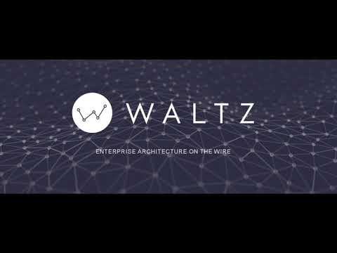 Waltz: Introducing Favourites