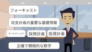 営業報告2|ディベートdeコミュニケーション