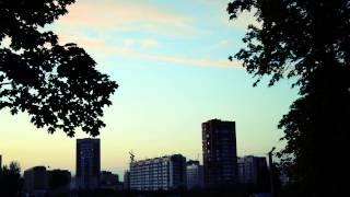 Timelapse ЛЕТО [Promo][K.Prod][FullHD]