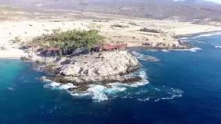 Chileno Bay Club