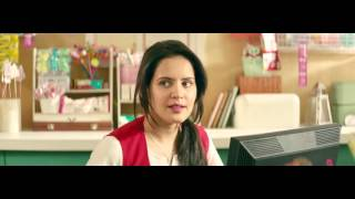 Video Coca-Cola 2016 supermarket TVC featuring Sidharth Malhotra MP3, 3GP, MP4, WEBM, AVI, FLV Mei 2017