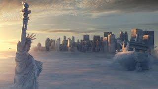 Top 10 Environmental Warning Movies