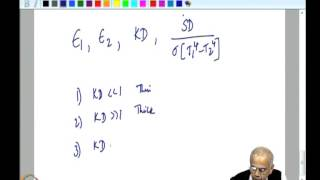 Mod-04 Lec-32 Radiation With Internal Heat Source
