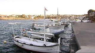 Na Macaret Spain  city photos gallery : Vesins de na Macaret demanen que les barques respectin les normes per a una millor convivència