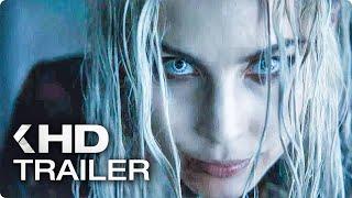 Nonton Bright Trailer 2  2017  Netflix Film Subtitle Indonesia Streaming Movie Download