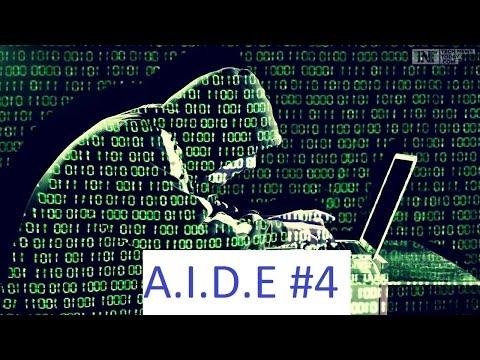 A.I.D.E 4 : 3 millions de virus, quel est le meilleur antivirus, Firefox 51.