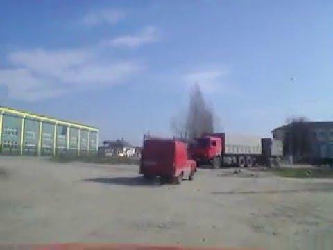 Камаз 5320 зерновоз продажа снимок