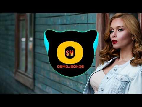 Video Keshari Lo (Edm Vs Desi Mix) Dj Song Dj Chandan Arikama || Sambalpuri Dj Desi Dance Mix|| Osmdjsongs download in MP3, 3GP, MP4, WEBM, AVI, FLV January 2017