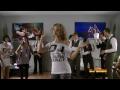Spustit hudební videoklip DJ BoBo - GOTTA GO ( Fun Videoclip )