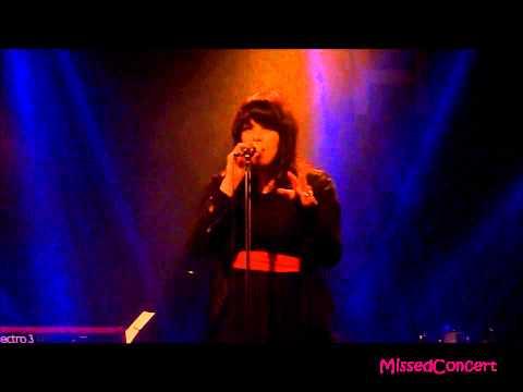 Tekst piosenki Alex Hepburn - Broken Record po polsku