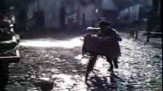 Hovis - Bike Ride, 1974 Advert