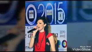 Eventi Sanremesi la Vetrina dei Talenti 2017 - YouTube