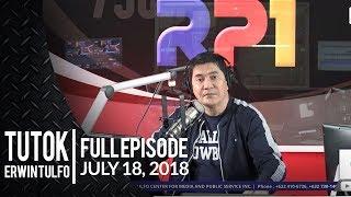 Video IKAW NA LANG YATA PNOY ANG DI NAKAKAALAM NG KASO MO (ABNOY KA TALAGA) MP3, 3GP, MP4, WEBM, AVI, FLV Juli 2018