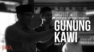 Video Menelisik Para Pencari Di Gunung Kawi (Part 1) MP3, 3GP, MP4, WEBM, AVI, FLV Mei 2019