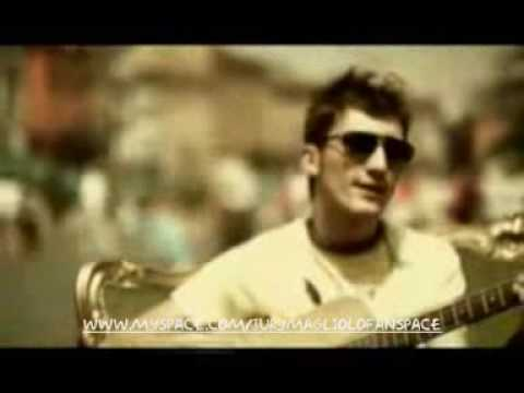 """, title : '""""MI FAI SPACCARE IL MONDO"""" - VIDEO UFFICIALE'"""