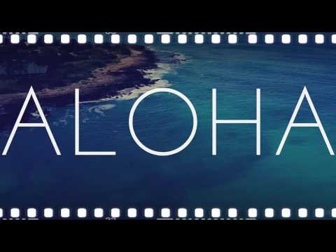 NEW!! Ty Dolla Sign Type Beat - Aloha (GIMI Productions)