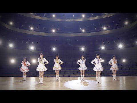 , title : 'i☆Ris / Realize!(振り付けVer)'
